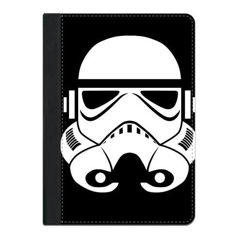 storm-trooper-ipad-case