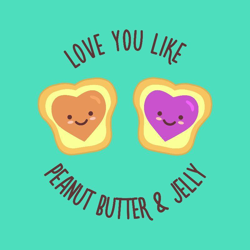 sweet-lovers