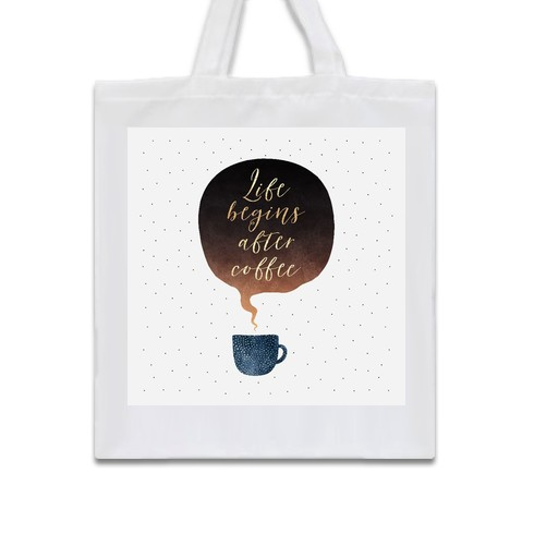 coffee-tote-bag