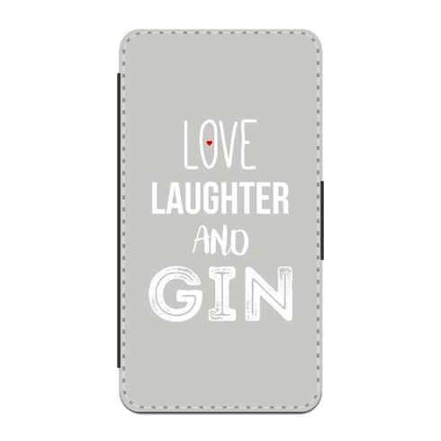 gin-samsung-case