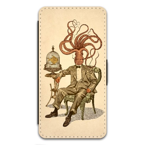 haircut-8-iphone-case