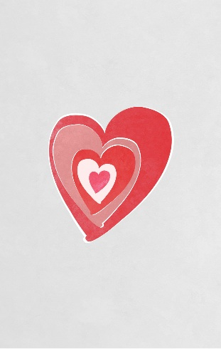 hearts-in-hearts