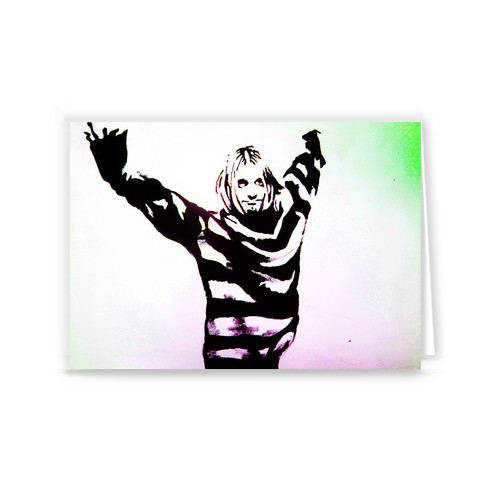kurt-greeting-card
