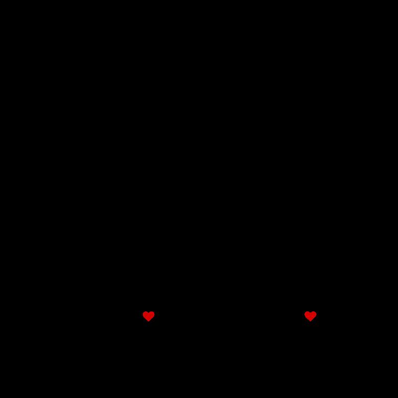 love-prosecco