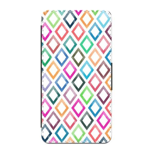 lovely-pattern-samsung-case