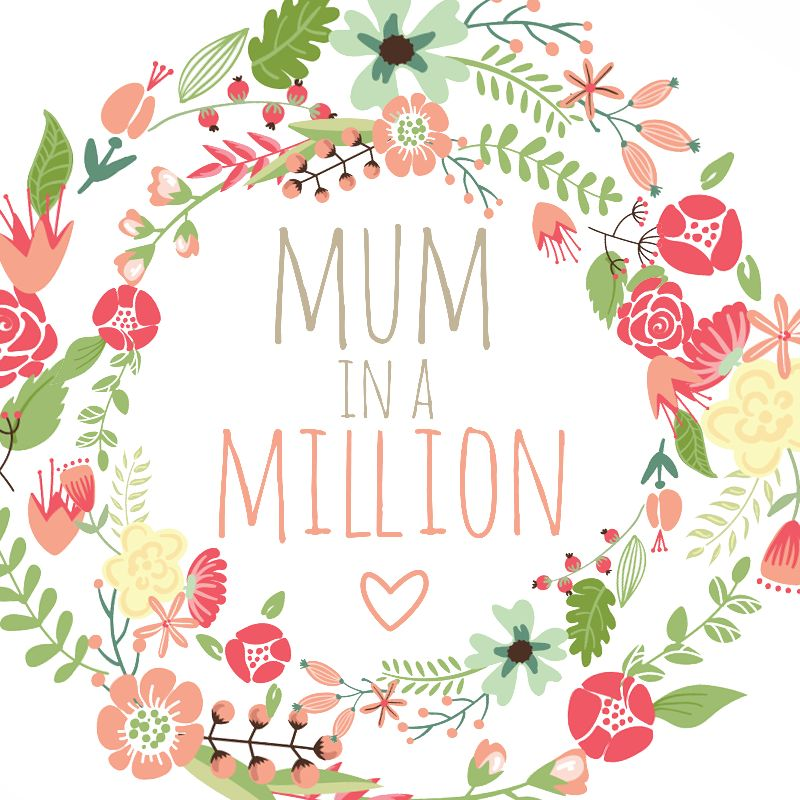 mum-million