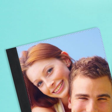 photo-ipad-case