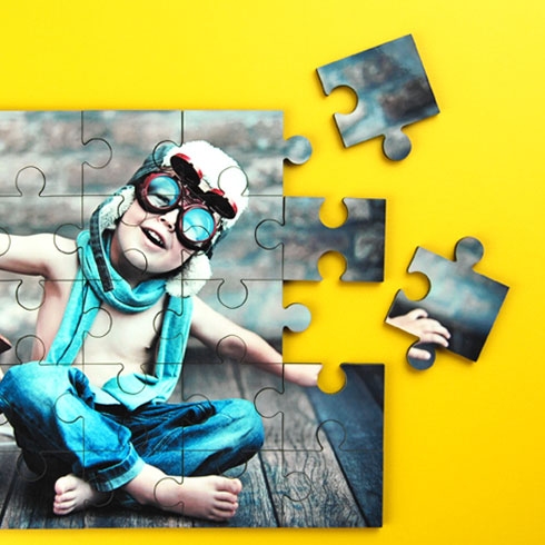 photo-jigsaw