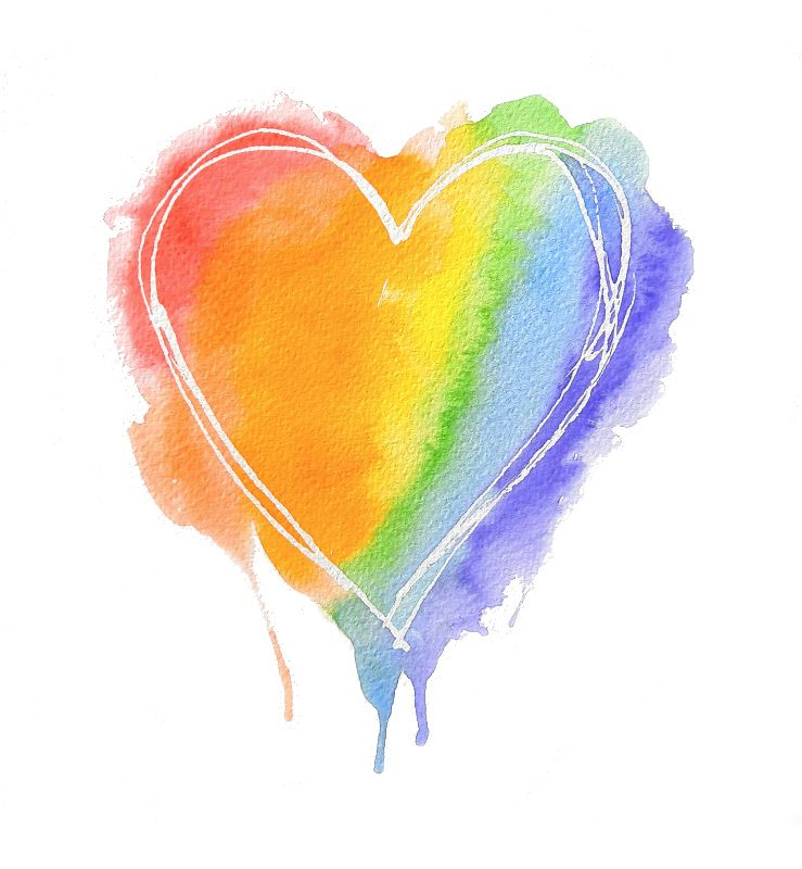 proud-heart