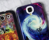 Design Your Own Samsung Case: 5 Great Ideas