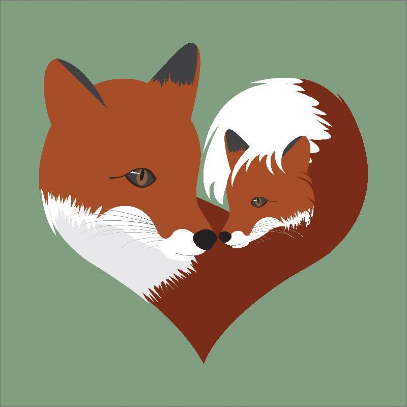 fox-tale