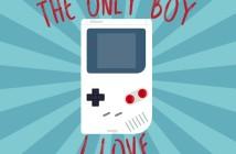 only-boy-i-love