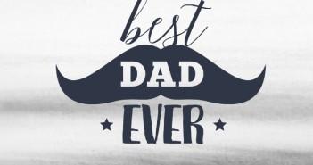 best-dad-ever