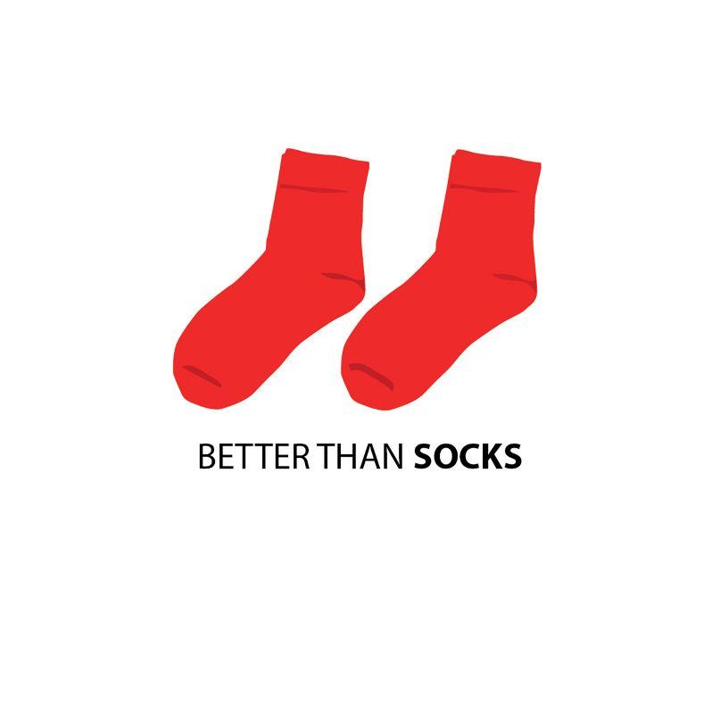 better-than-socks