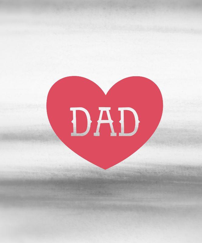 dad-heart2