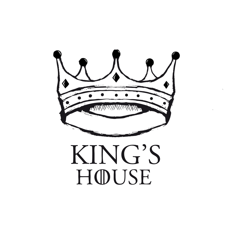kings-house