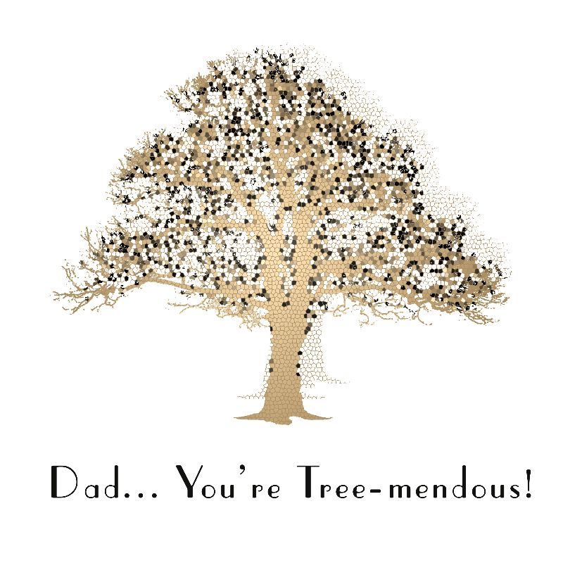 treemendous