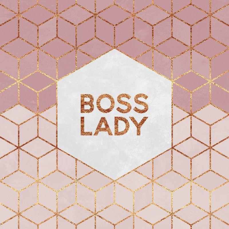 boss-lady