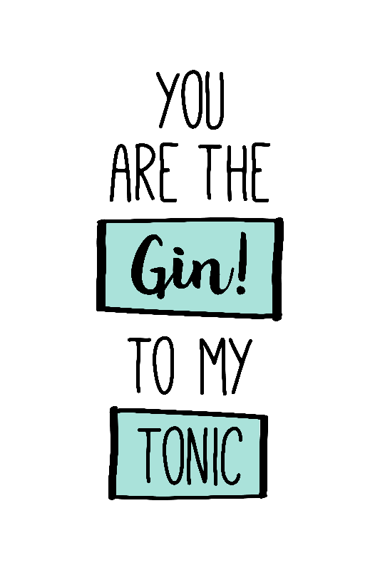 gin-to-my-tonic