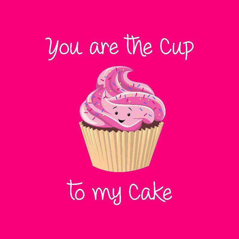 my-cupcake