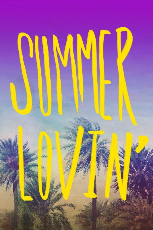 summer-lovin