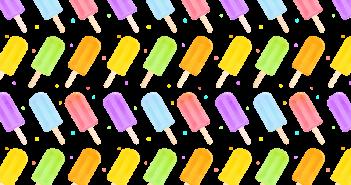 summer-popsicles