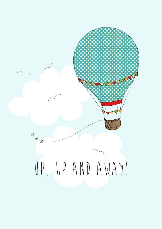 up-up-away