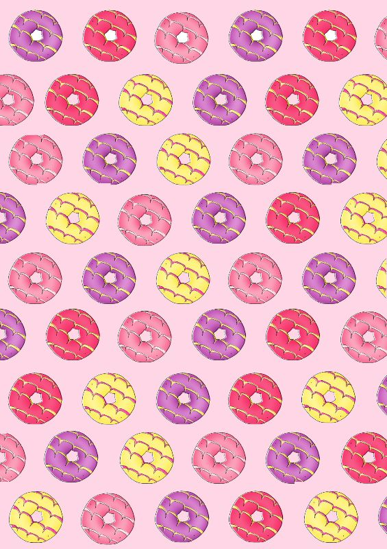 party-rings-pink
